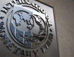 В МВФ признали рост российской экономики