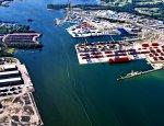 Порты Прибалтики в нокдауне, но жаждут реванша
