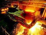Магнитогорская сталь выйдет на лед Арктики