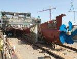 Декларирование ремонта судов за пределами ЕАЭС: инструкция по применению