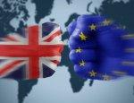 S&P понизило рейтинг Евросоюза из-за Brexit