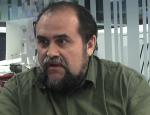 Порошенко, не медли! Александр Охрименко об олигархической атаке на ОПЗ