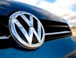 Volkswagen могут потопить