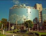 Инвестиционная привлекательность киевских гостиниц равна нулю