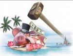 Деофшоризация оказалась не мифом — деньги возвращаются в Россию