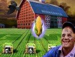 Последний удар по экономике ЕС. Евросоюз разрешил ГМО-бобы Monsanto