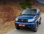 Экспорт растет как «на дрожжах»: Российский автопром покоряет мировой рынок