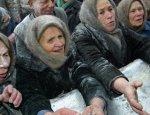 Уже не до Крыма. Худшее для украинского народа еще впереди