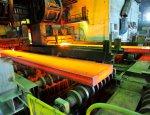 """""""Стальные"""" пошлины ЕС грозят обрушить металлургический рынок России"""