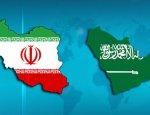 Нефть и жажда прибыли объединили непримиримых врагов в Алжире