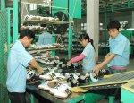 ФТС приостанавливает беспошлинную торговлю с Вьетнамом