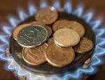 Газ для Белоруссии: формулы новые, проблемы - старые