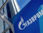 «Газпром» получит контроль над греческим углем