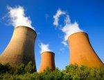 США используют Украину как полигон для испытаний ядерного топлива