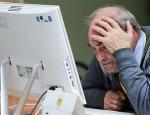 Власти России нашли новый способ сэкономить на работающих пенсионерах
