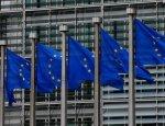 Брюссель отвергает обвинения Анкары в невыплате денег по беженцам