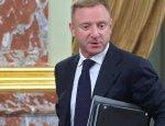 Украинский экзамен по экономике Дмитрия Ливанова