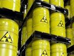 На Украине американцы устроили ядерный клондайк