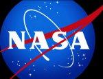 Миллиарды НАСА: с русскими в космосе всерьез и надолго