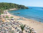 Туристам из РФ нужна неделя, чтобы поехать в Турцию