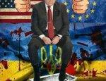 «Приватизация века» провалилась. Дешевую Украину никто не хочет покупать