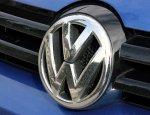 Volkswagen согласился выплатить $14,7 млрд в США
