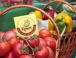 «Хватит кормить Крым!»: как окупается «оккупация» Крыма?