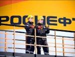 Кому и зачем продана пятая часть «Роснефти»?