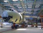 Как подрезают крылья российской авиации