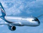 Собака лает: Киев оштрафовал российские авиакомпании за полеты в Крым