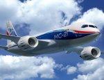 Новая эра «Иркутского чуда»: Аэрофлот берет на вооружение полсотни MC-21