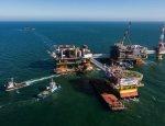 Добыча на крупнейшем нефтяном месторождении: Россия господствует на Каспие