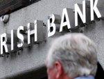 Brexit может разрушить экономику Ирландии