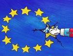 Друг в беде не бросит: Россия вытащит Грецию из кризисного болота