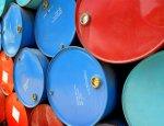Нефть пойдет на повышение