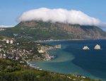 Вертикальный взлет: Россияне массово мечтают отдохнуть в русском Крыму