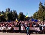 Зарубежные инвесторы и топ-менеджеры уходят с Украины