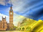 Brexit – «подстава» для Украины