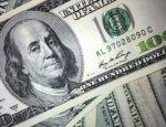 Украина терпит страшные убытки из-за отказа отдать 3 млрд