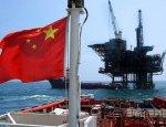 Почему Китай не открывает обещанную нефтяную биржу в Шанхае?