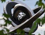 «Мирный атом» с Урала завоевывает зарубежные рынки