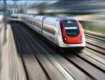Новый шелковый путь: теперь из Китая до Калуги в 3 раза быстрее