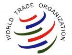 ВТО решит судьбу Третьего энергопакета в мае 2017 года
