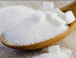 Агроновости: Россия в сахаре