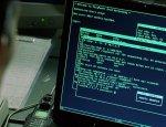 Сбербанк и ФСБ работают над системой защиты от хакеров