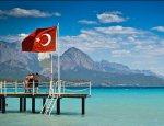 Турция обещает русским туристам неожиданно низкие цены