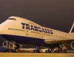 Банкротство не приговор. «Трансаэро» возвращается в авиабизнес