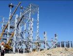 Будет тепло: в Крыму строят новые ТЭС. Фоторепортаж