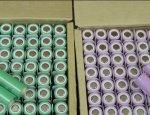 Заряжай: центром производства инновационных аккумуляторов станет Чечня