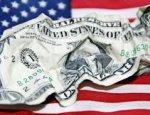 Обама доигрался. Изоляция России бумерангом ударила по экономике США